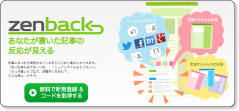 https://zenback.jp/