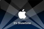 この記事に爆笑!「What's Wrong With Apple's Product Announcements?」Jobs在りし日のあの世界一エキサイティングでワクワクだったApple製品発表会は何処へ?!/Cult of Macより